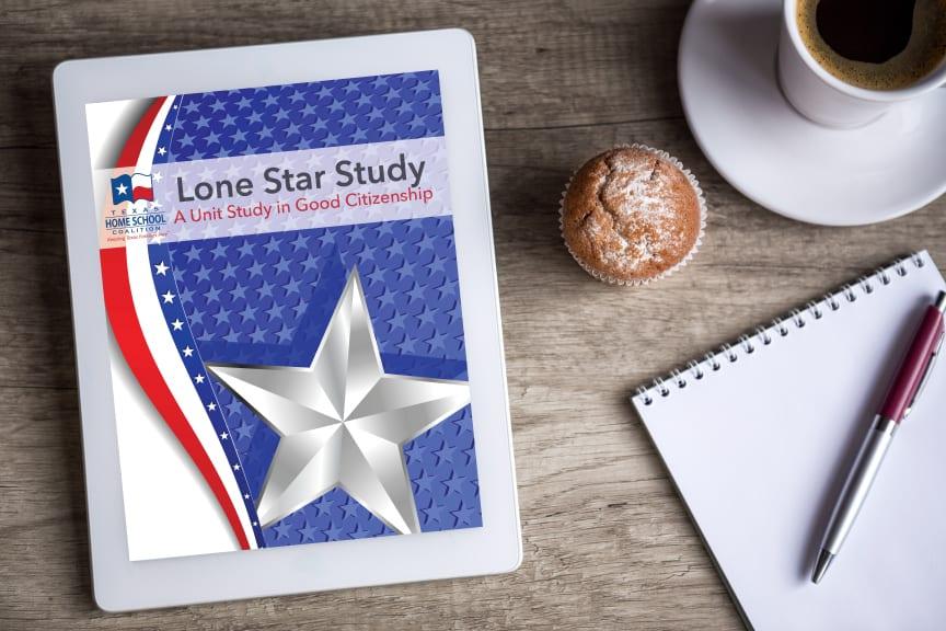 lone-star-study